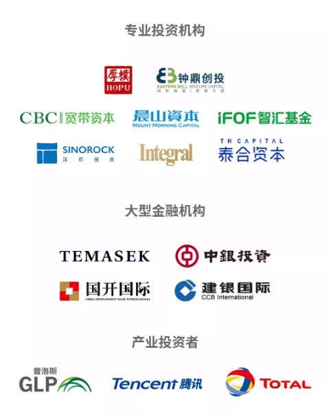 hopu investment management portfolio services